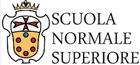 Scuola Normale Superior di Pisa