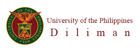 University of the Philippines Diliman