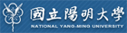 National Yang Ming University