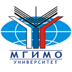 Moscow State Institute of International Relations