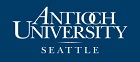 Antioch University Seattle