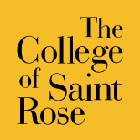 College of Saint Rose