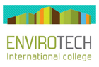 Envirotech Education
