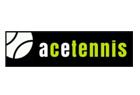 ACE Sports Academy