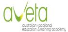 Aveta - Australian Vocational Education And Training Academy