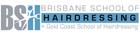 Brisbane School of Hairdressing