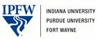 Indiana University Purdue-University Fort Wayne