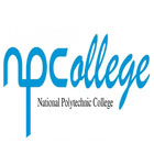 National Polytechnic College