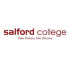 Salford College