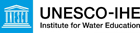 UNESCO-IHE Institute for Water Education