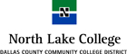 North Lake College