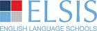 English Language School in Sydney (ELSIS)