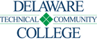 Delaware Technical And Community College - Owens