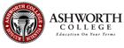 Ashworth College