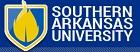 South Arkansas University