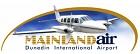 Mainland Aviation College