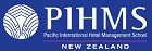 Pacific International Hotel Management School (PIHMS)