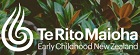 Te Rito Maioha Early Childhood New Zealand