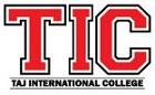 TAJ International College
