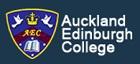 Auckland Edinburgh College