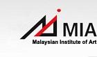 Malaysian Institute of Art (MIA)