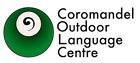 Coromandel Outdoor Language Centre