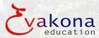 Evakona Education