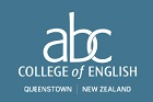 ABC College of English