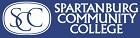 Spartanburg Community College