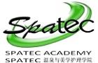 Spatec Academy