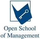 Open School of Management