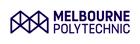 Melbourne Polytechnic