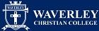 Waverley Christian College