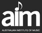 Australian Institute of Music (AIM)