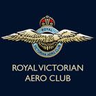 Royal Victorian Aero Club