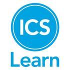 ICS Learn