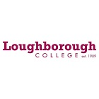 Loughborough College