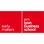 Ecole de Management de Lyon / Far East University