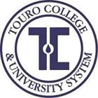 Touro College Berlin