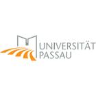 University of Passau