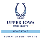 University of Upper Iowa Hong Kong