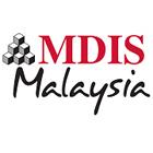 Management Development Institute of Singapore (MDIS) Malaysia