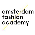 Amsterdam Fashion Academy