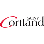 State University of New York College At Cortland