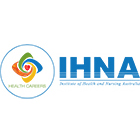 Institute of Health and Nursing Australia