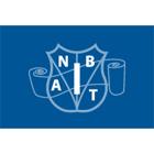 Australia National Institute of Business