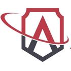 Australian Academy of Trades