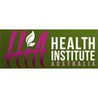 Health Institute Australia