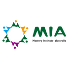 Mastery Institute Australia