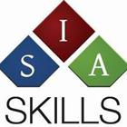 Skills Institute Australia